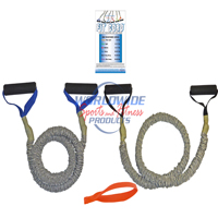 2 CORD FIT CORD PACKAGES