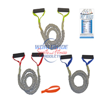 3 CORD FIT CORD PACKAGES