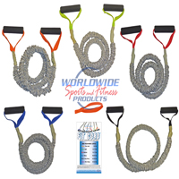 5 CORD FIT CORD PACKAGES
