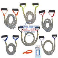 6 CORD FIT CORD PACKAGES