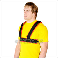 SPEEDSTER™ Dual Use Harness