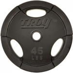 TROY High Impact Urethane Coated