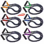 6 CORD FITCORD PACKAGES