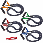 4 CORD FIT CORD PACKAGES