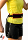 SPEEDSTER PADDED WAIST BELT