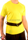 BODY ANCHOR SAFETY BELT
