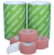 "MediSportz Medi-Finger Tape - 1"" Full"