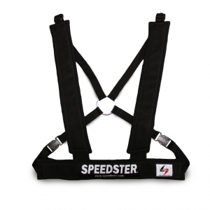 SPEEDSTER TRAINING HARNESS