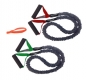 2 PACK FITCORDS - FCPK-2100