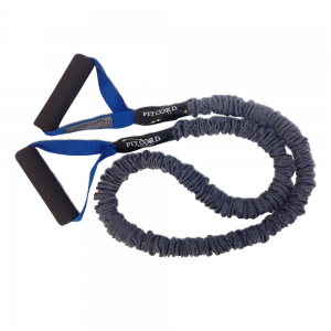 FITCORD 4'- Heavy Resistance