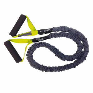 1 FITCORD 4' - Ultra Light Resistance