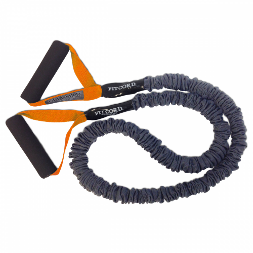2 FITCORD 4' - Very Light Resistance