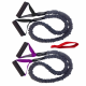 2 PACK FITCORDS - FCPK-2400