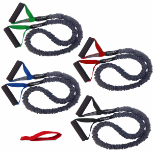 FITCORD - 4 PACK