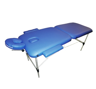 portable massage essential shop oakworks tables table package advanta