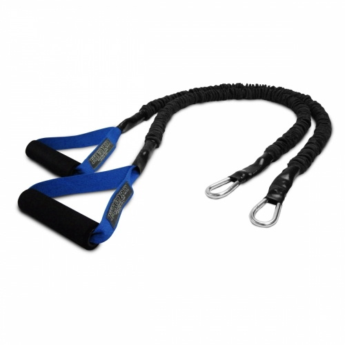 X-Over Resistance Band H