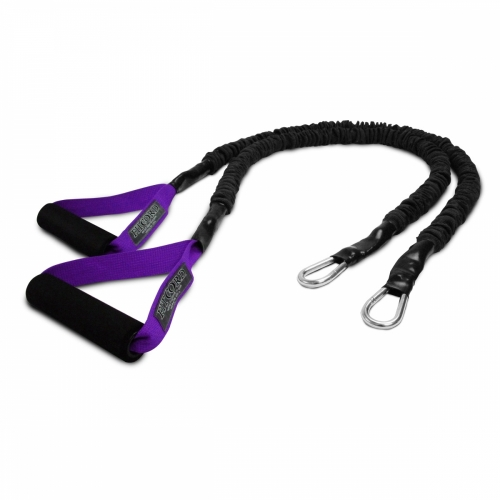 X-over Resistance Band UH