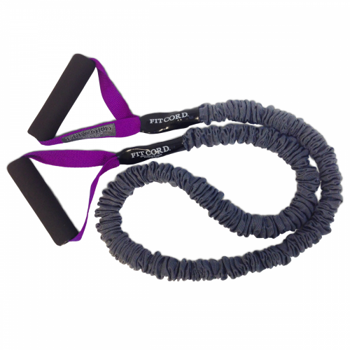 FIT CORD  4' - Ultra Heavy Resistance