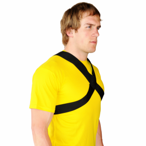 BASIC HARNESS