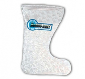 THE MORRIS BOOT®