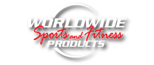 Worldwide Fitness Products, LLC